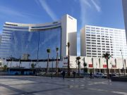 Hilton to expand Moroccan footprint with a new hotel