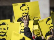 Egypt clears officers implicated in the murder of Italian student Giulio Regeni