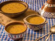 Five Moroccan soups great during winter