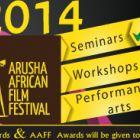 Arusha Film Festival