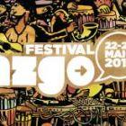 Azgo Festival