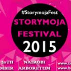Storymoja returns to Nairobi