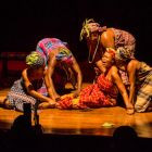 Lagos Theatre Festival marks 7th Edition