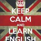 Online English Teacher - Mother tongue - TEFL qualified